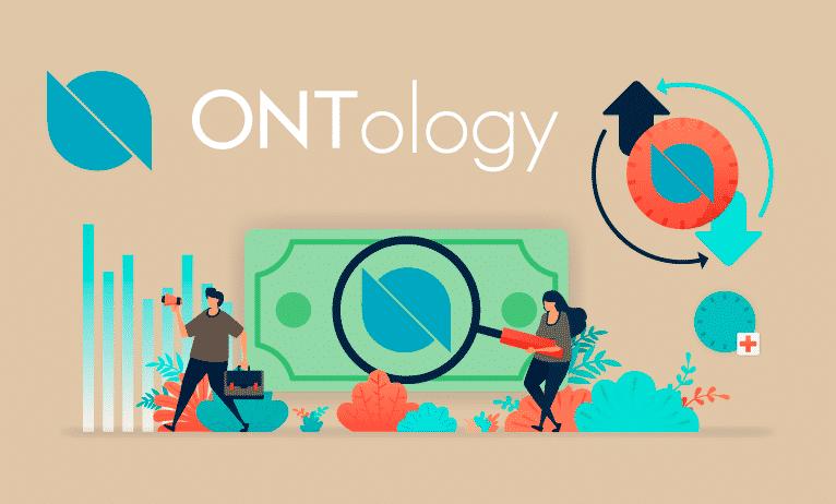 Ontology (ONT) News