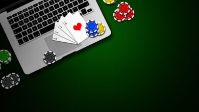 Photo of How to Play Poker Online With Friends?