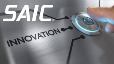 Photo of SAIC Unveils Plans to Launch Innovation Factory Hub in Huntsville, Alabama