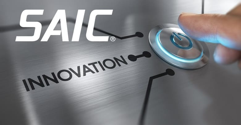 SAIC to Launch an Innovation Factory Hub in Huntsville