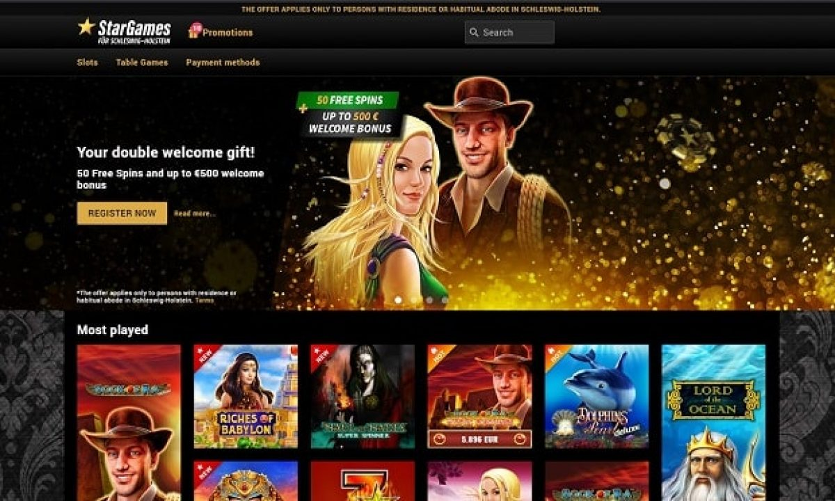 Казино старгеймс играть онлайн где казино в архангельске