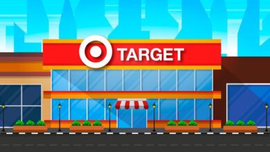 Photo of Downtown Pittsburgh To Get Target Store
