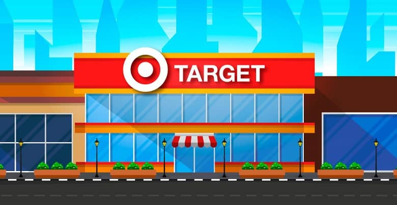 Downtown Pittsburgh To Get Target Store