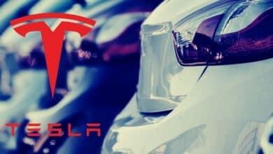 Photo of Tesla Chooses Austin for its $1 billion Cybertruck Factory