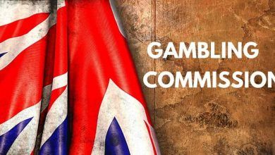 Photo of Gambling Activities In UK Sees a Rise