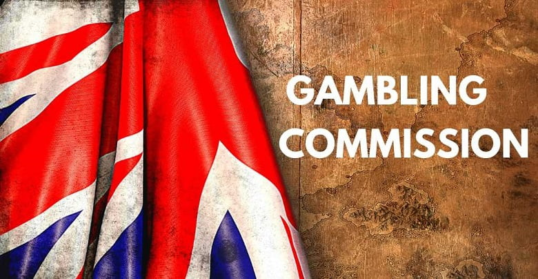 Gambling Space Sees a Positive Stir in UK