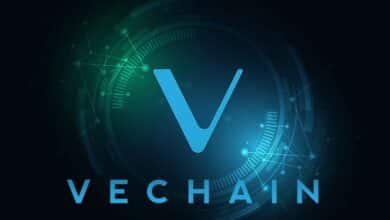 Photo of VeChain Wins Hearts in Crypto Space; Fetches Strong Supporters