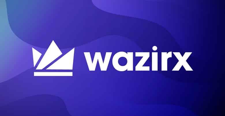 WazirX (WRX) News