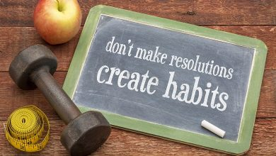 Photo of 10 Everyday Habits That Can Help You Lose Weight