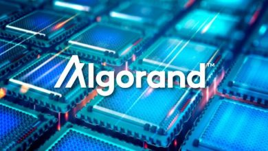 Photo of Algorand Continues to Lead Innovation in Cryptography