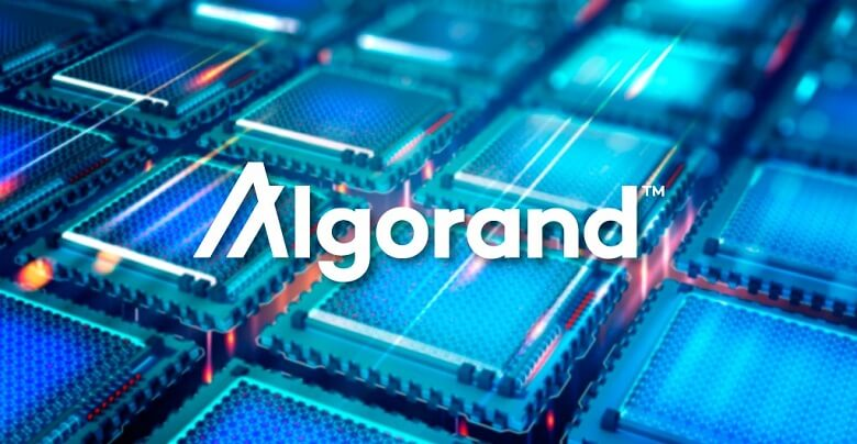 Algorand Continues to Lead Innovation in Cryptography