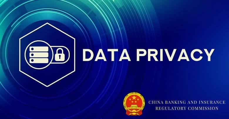 CBIRC Penalizes Two Chinese Banks for Data Privacy Breaches