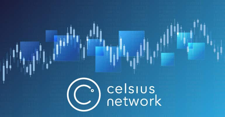 Celsius Token (CEL) News