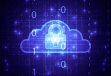 Photo of Cloud Security is a Major Concern for IT managers: Sophos