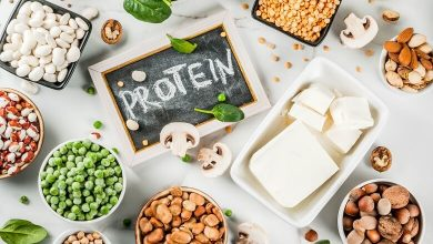 Photo of 10 Reasons Why You Should Consume High Protein Foods