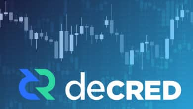Photo of Decred Appears Intraday Bullish and Holds Complete Support