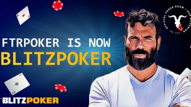 Photo of BlitzPoker Announces the Launch of Its App and Services in India