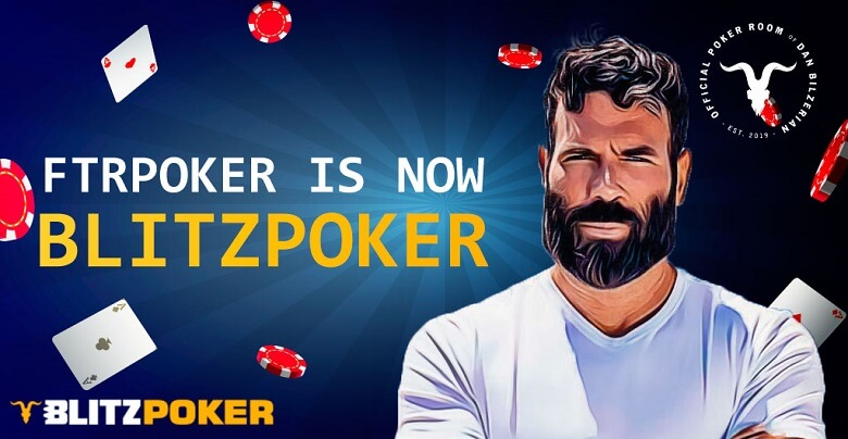 BlitzPoker Announces the Launch of Its App and Services in India