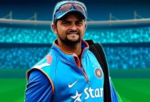 Photo of Suresh Raina – This IPL Will Test Fitness and Mental Strength of Players