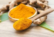 Photo of 10 Reasons Why You Should Consume Turmeric Every Day