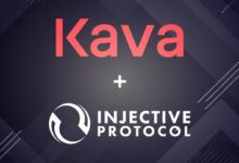 Photo of Injective Labs Partners with Kava Labs to Boost Derivatives Ecosystem