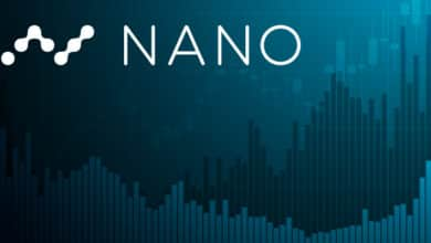 Photo of Nano Gains Intraday Traction; Draws Bullish Divergence