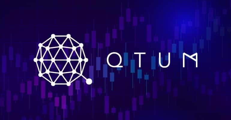 QTUM News