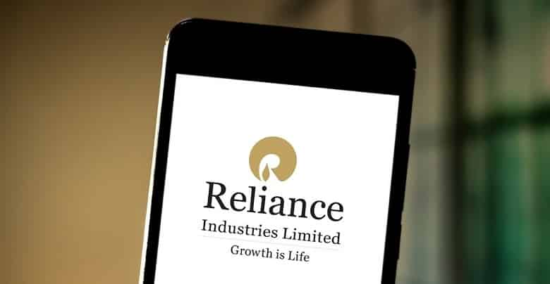 Reliance Ind. becomes World's Second-Biggest Brand, after Apple Inc.