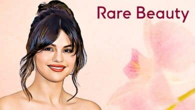Photo of Rare Beauty – Selena Gomez's Makeup Brand Will Launch Next Month