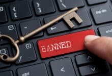 Photo of India bans Mi Browser Pro; Xiaomi States it Complies with Data Privacy