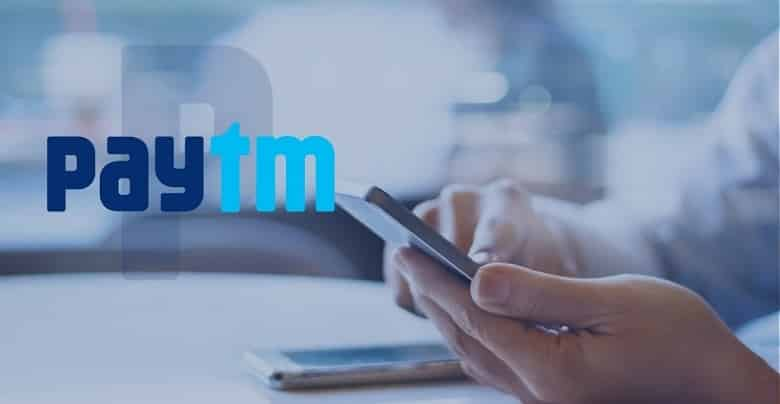 Paytm Mall to Drag Cyble to Court for Communicating False Facts