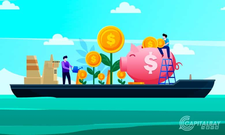 An Insight Into Offshore Financial Planning