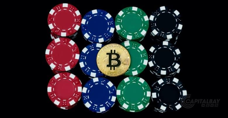 Best poker sites for us players