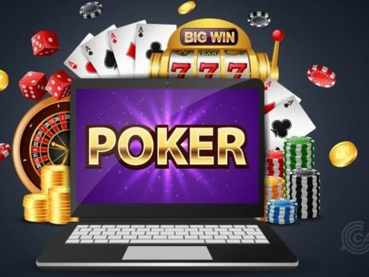 Which Are the Best Ways to Play Free Online Poker?