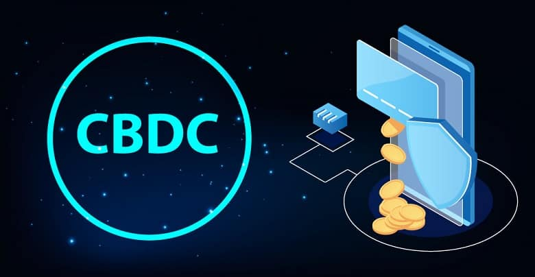 CBDC and the Future of Financial System