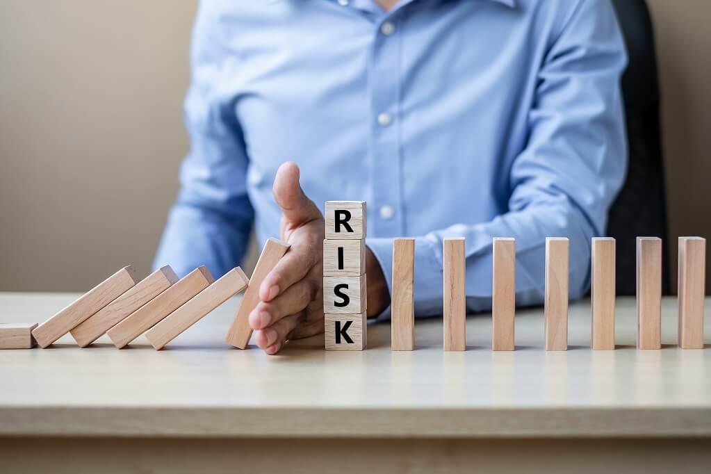 Risiko Terkait dengan Taruhan Arbitrase