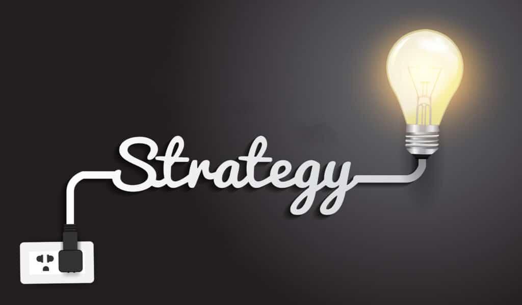 Strategi Hold'em dek pendek