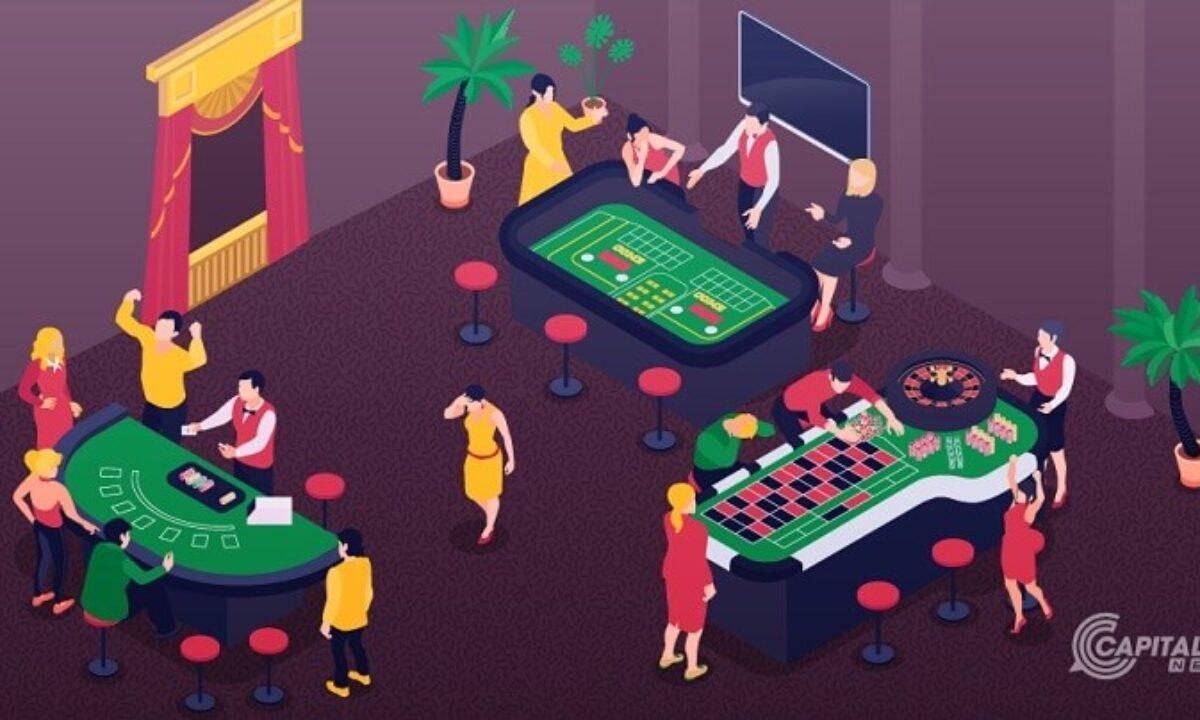 Local disadvantages of casino gambling groverner casino