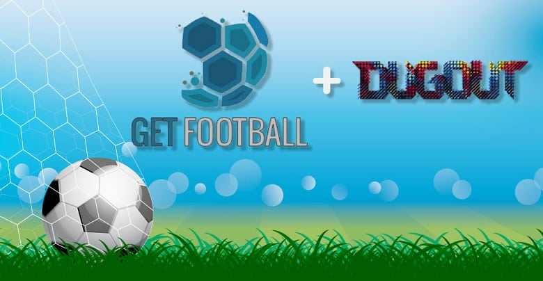 Get Football Partners with Video Content Provider Dugout