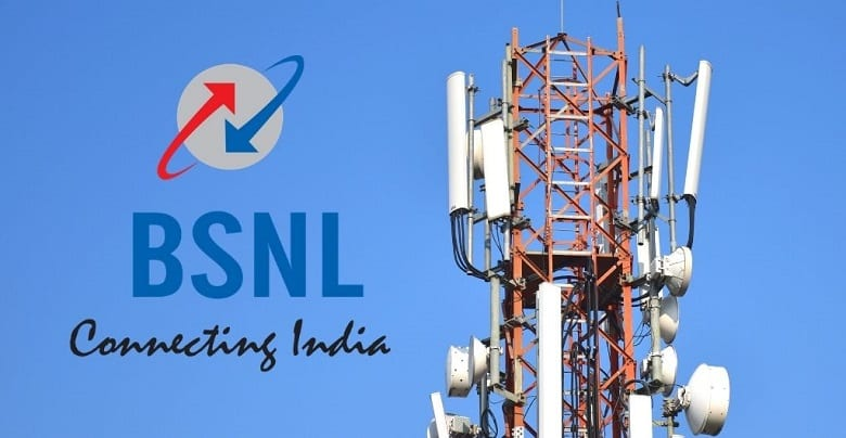 DoT to Renew BSNL License by December