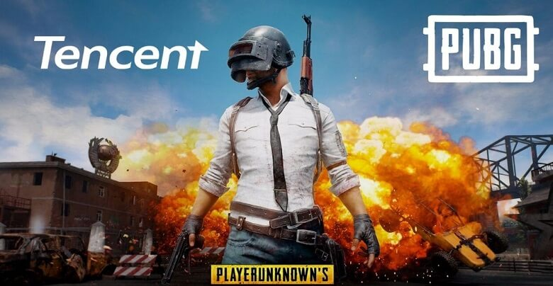 Tencent Suspends 1.2 Million PUBG Mobile Accounts for Cheating