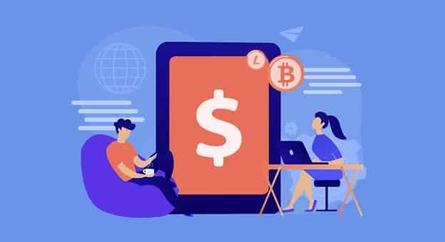 Apa itu Platform Peminjaman Cryptocurrency