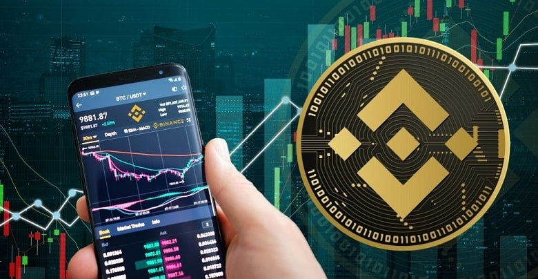 Trading Strategies: Get Profit from Binance Coin